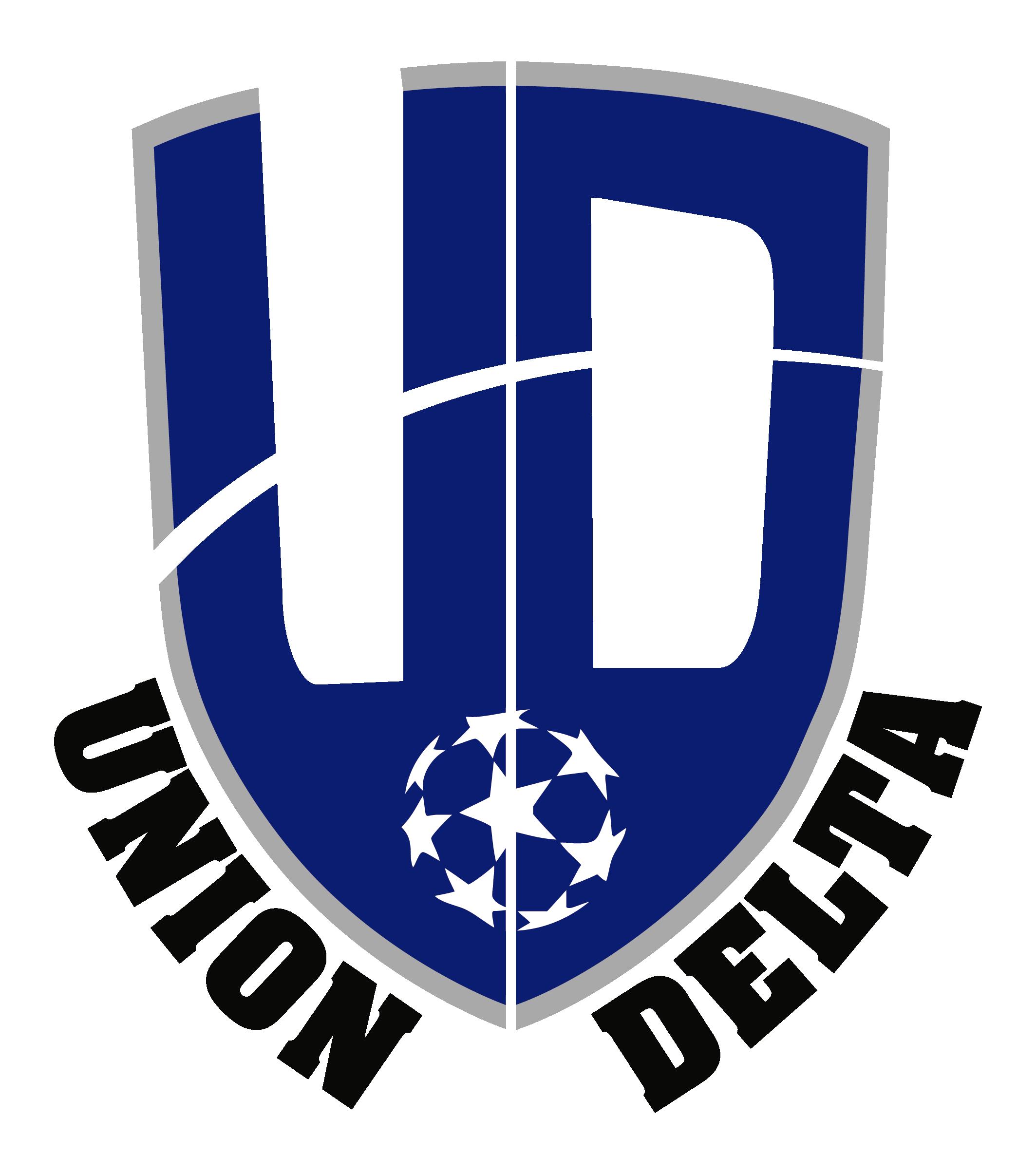 Unión Delta